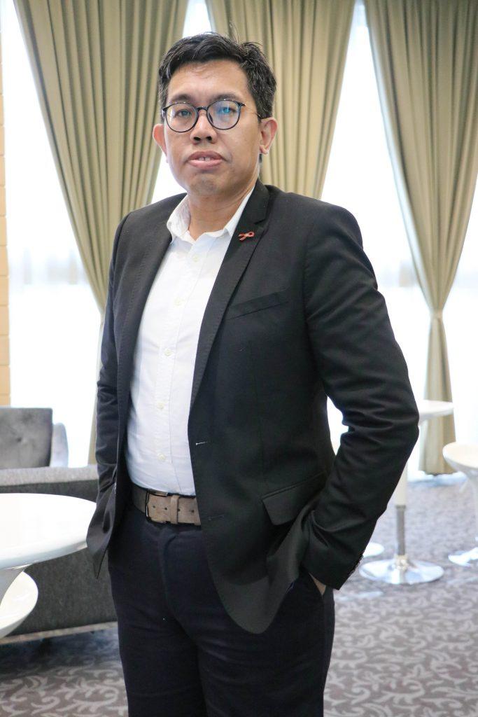 Azrul-Mohd-Khalib