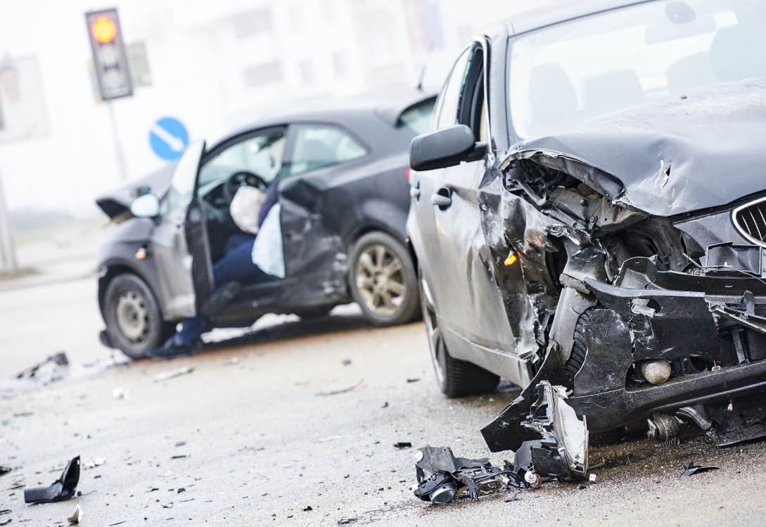 Tidak Diduga Kadar Kemalangan Jalan Raya Di Malaysia Masih Tinggi Sihat Malaysia